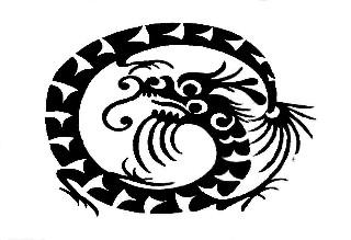 Logo de l'école Chi Long
