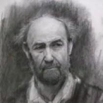 Illustration du profil de Michel Virol