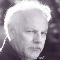 Illustration du profil de Daniel Brethenoux