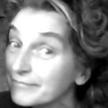Illustration du profil de Marie Paule Jalladeau