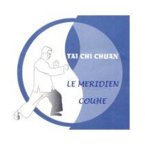 Logo du groupe Le Méridien Couhé