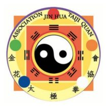 Logo du groupe Qi Hai