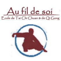 Logo du groupe Au fil de soi