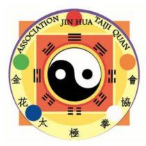 Logo du groupe Jin Hua Taiji Quan