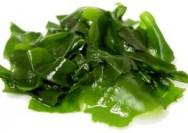 wakame-bits