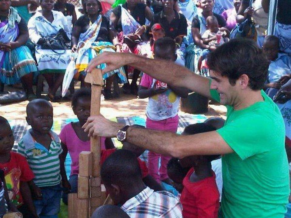 federer_2013_southafrica_RF_foundation_02