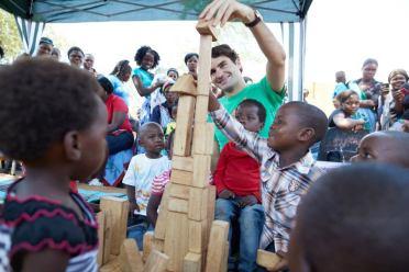 federer_2013_southafrica_RF_foundation_07