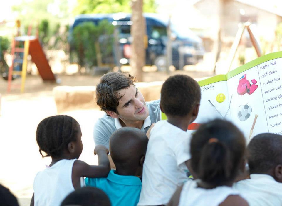 federer_2013_southafrica_RF_foundation_09
