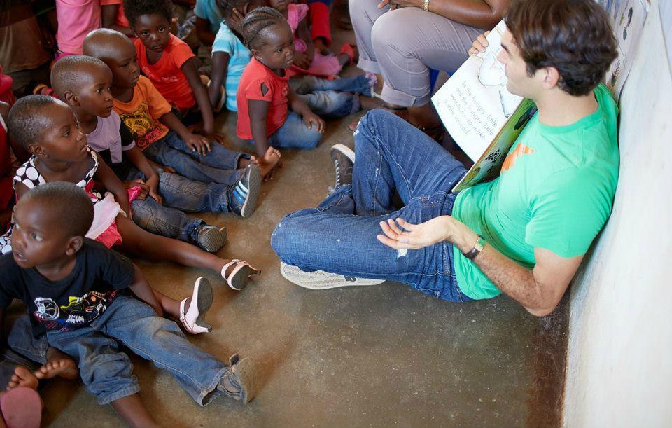 federer_2013_southafrica_RF_foundation_10