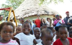 federer_2013_southafrica_RF_foundation_12