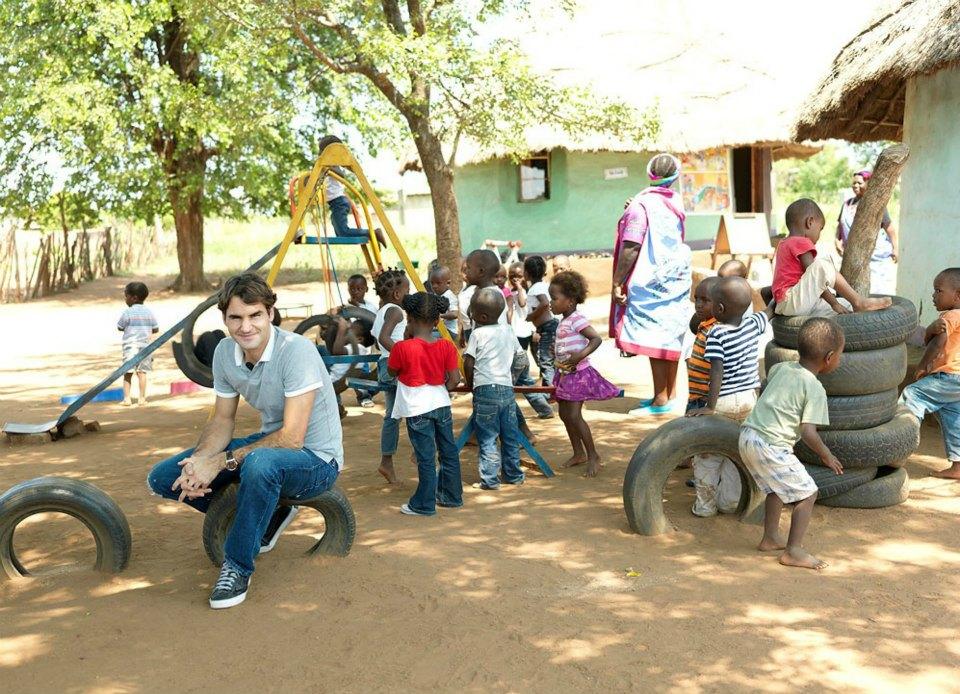 federer_2013_southafrica_RF_foundation_14