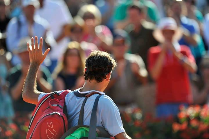 federer_2013_gstaad_28