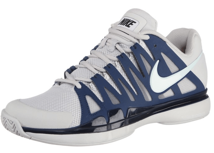 Federer World Tour Finals Nike Zoom Vapor 9 Tour
