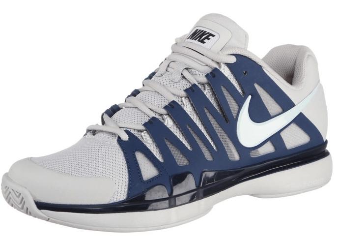 Federer World Tour Finals Nike Zoom Vapor 9 Tour