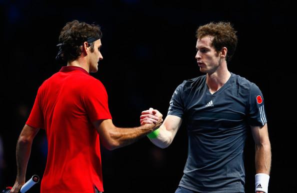 federer_2014_worldtourfinals_61