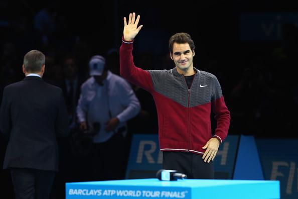 federer_2014_worldtourfinals_86