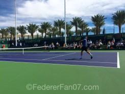 FedererFan07 Photo. Get the latest Roger Federer news at federerfan07.com