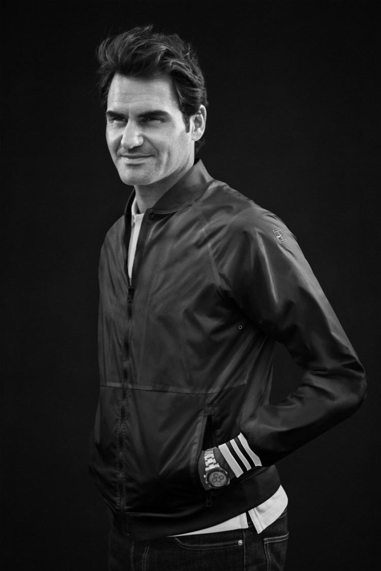 NikeCourt_Coaches_Jacket_original2000