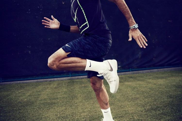 SU15_TN_RFederer_Wimbledon_4349_original3000