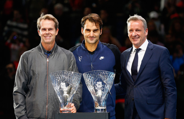 The 2017 ATP Awards – Help Ubitennis Choose Our Nominations