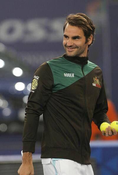FedererIPTL2015_03