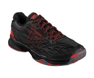 Wilson Kaos Shoe