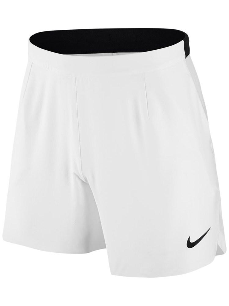 Roger Federer 2017 Australian Open NikeCourt Flex