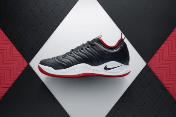 Nike Air Zoom Oscillate XX