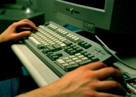 internetaddictionarticle1