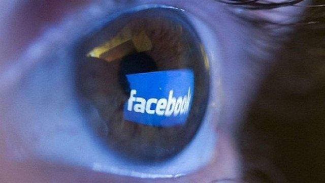 Facebook-salute-mentale