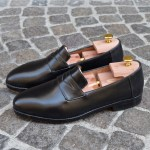 Classic Penny Loafer