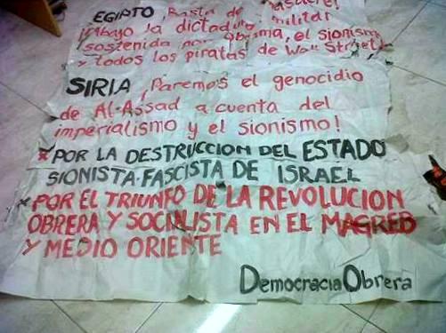 democraciaobrera