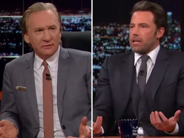 bill-maher-shouting-match-ben-affleck-video-ftr