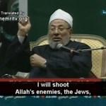 ISIS dejará de existir, pero no será el fin del fanatismo islámico