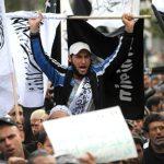 Las variantes politizadas del islam