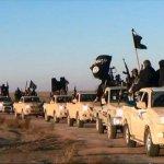 Frenar el avance de ISIS y las elecciones en Israel, claves para el futuro de Medio Oriente