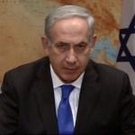 La efectiva intransigencia de Netanyahu