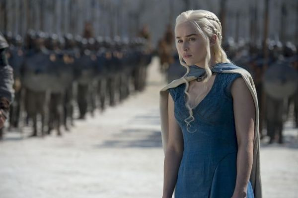 Daenerys-in-Breaker-of-Chains