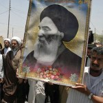 Las causas de la militancia islámica chiita