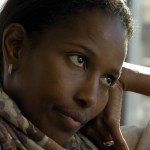 Ayaan Hirsi Ali y la reforma del islam