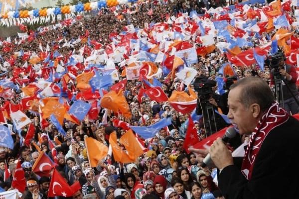 erdogan-live-w-campaign-rally