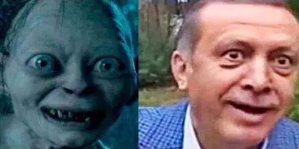 gollum-erdogan1