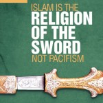 El mito del Estado Islámico no islámico