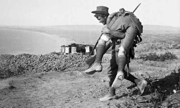 Gallipoli-1915-012
