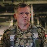 Jordania: menos democracia y más estabilidad