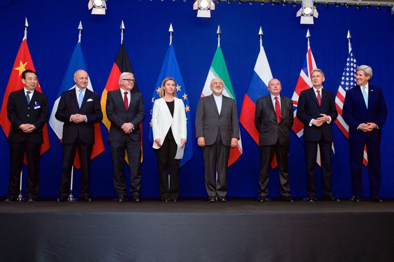 Negotiations_about_Iranian_Nuclear_Program_-_the_Ministers_of_Foreign_Affairs_and_Other_Officials_of_the_P5+1_and_Ministers_of_Foreign_Affairs_of_Iran_and_EU_in_Lausanne