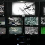 The Gatekeepers: debates y dilemas de la sociedad israelí