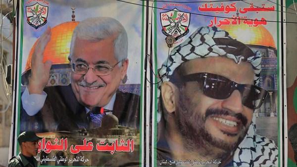 palestiniancamp