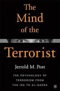 psychology_of_terrorism