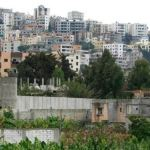 Ain al-Hilweh: un muro del que pocos hablan
